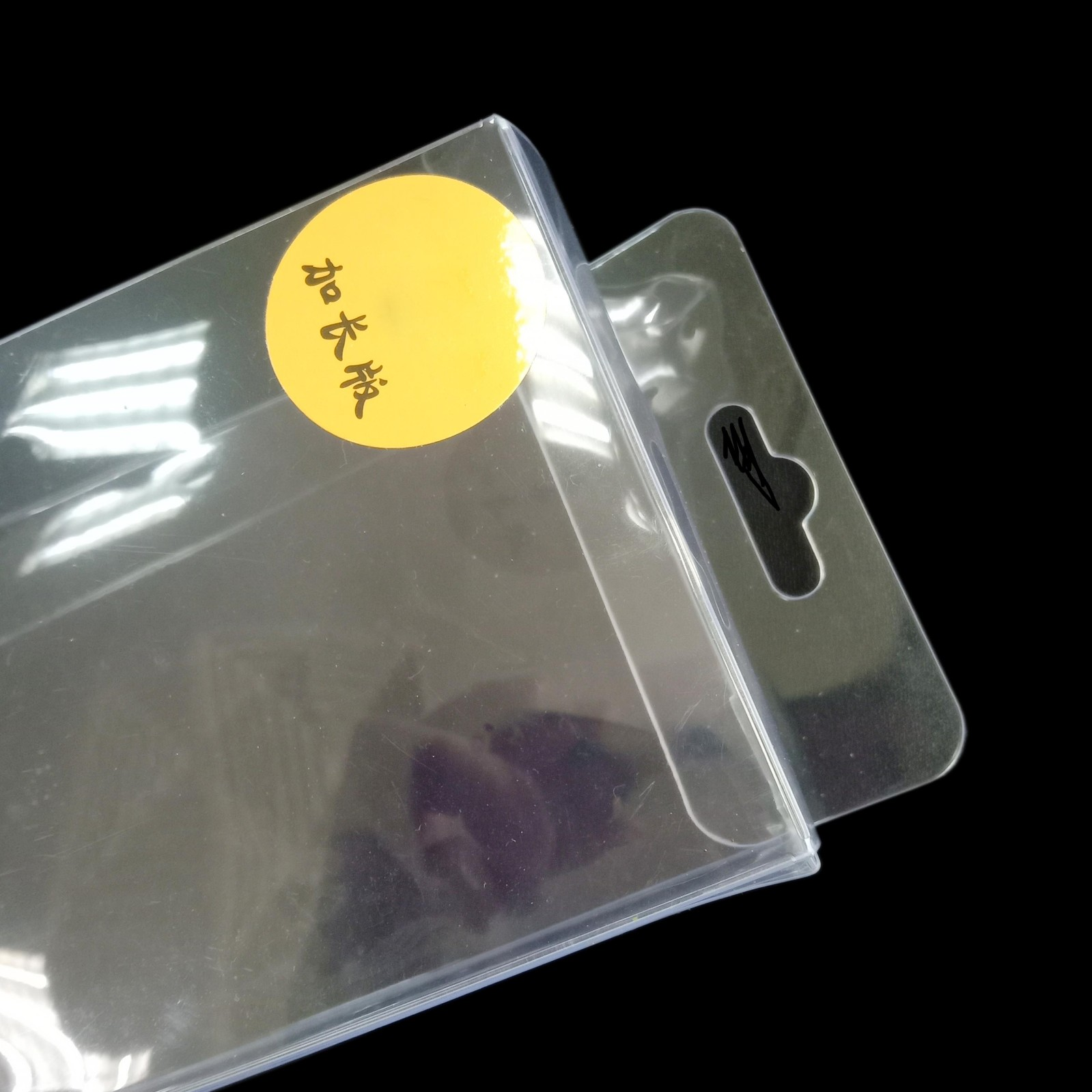 quality plastic box packaging plastic Certified for candy-2