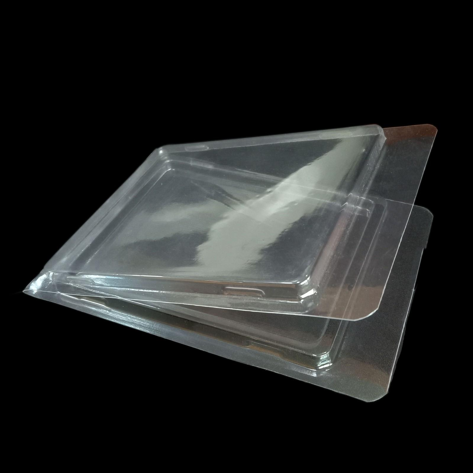 safety food grade box lid Certified for packing