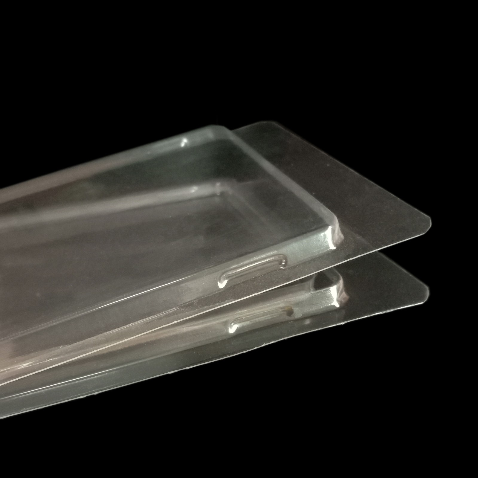 safety food grade box lid Certified for packing-3
