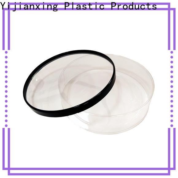 superior plastic tube packaging cardboard from manufacturer for candy