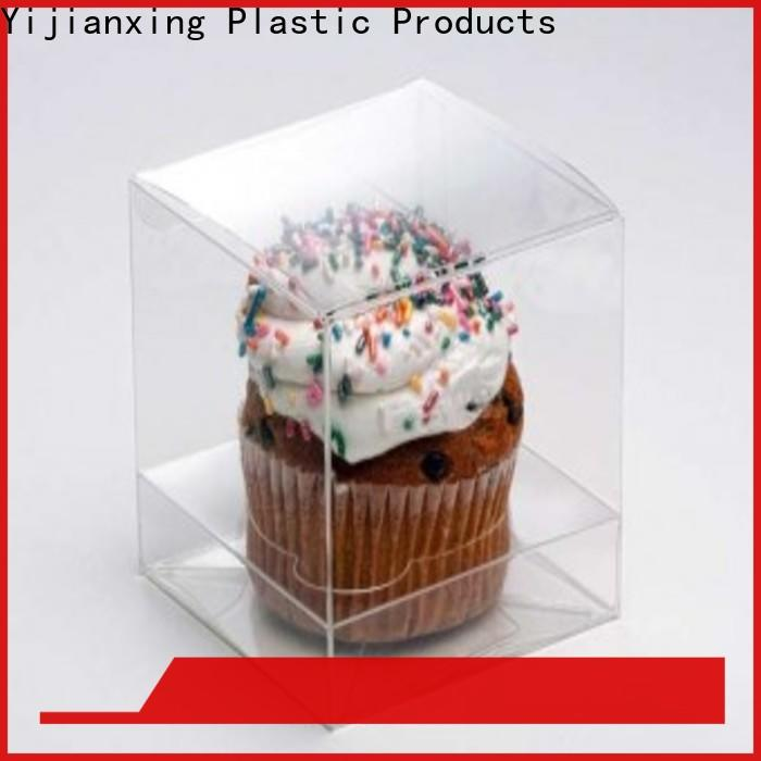 retail plastic box for food packaging offset order now for product packaging