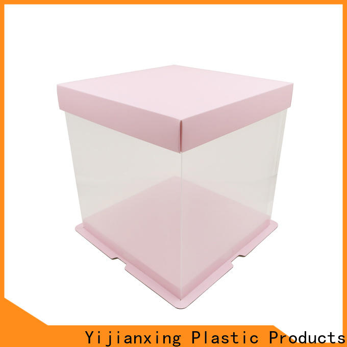 soft food grade box candy by Chinese manufaturer for product packaging