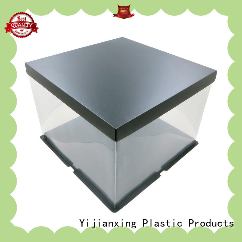 Yijianxing Plastic Products inexpensive plastic packaging manufacturer fishing for candy