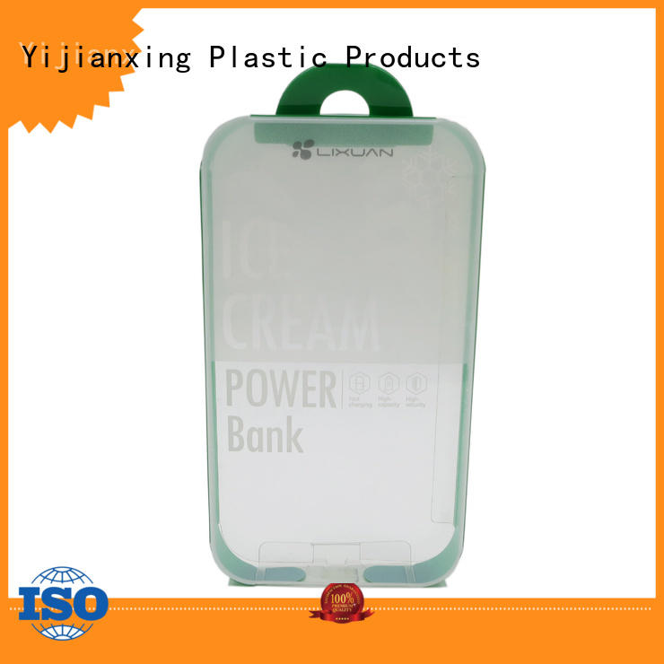 Yijianxing Plastic Products good-package plastic box packaging free quote for cups