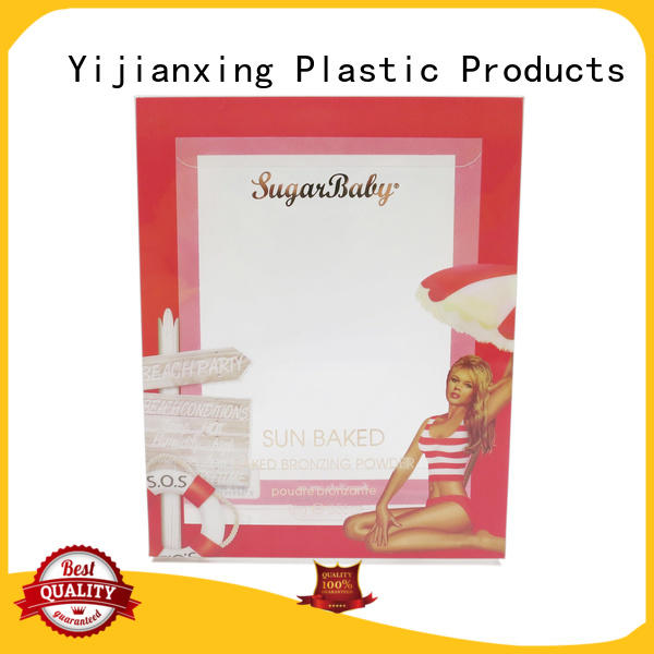 superior plastic packaging manufacturer for wholesale for decor