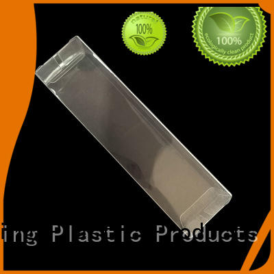 Yijianxing Plastic Products superior plastic packaging manufacturer lock for gifts