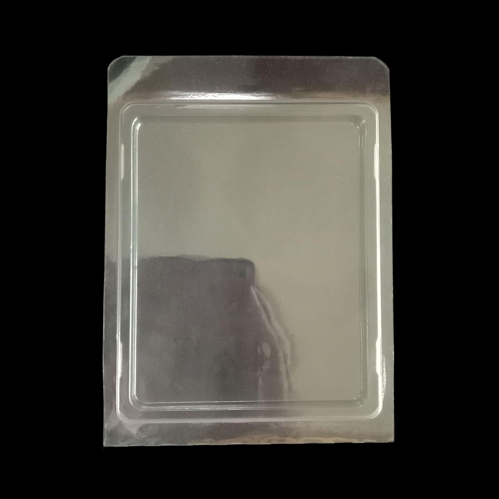 superior clamshell box sheet free design for protective case-2