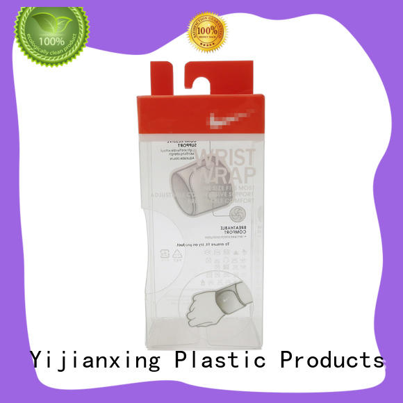 superior plastic box packaging inches order now for packing