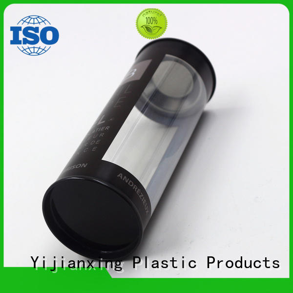Yijianxing Plastic Products rope plastic box packaging long-term-use for cups