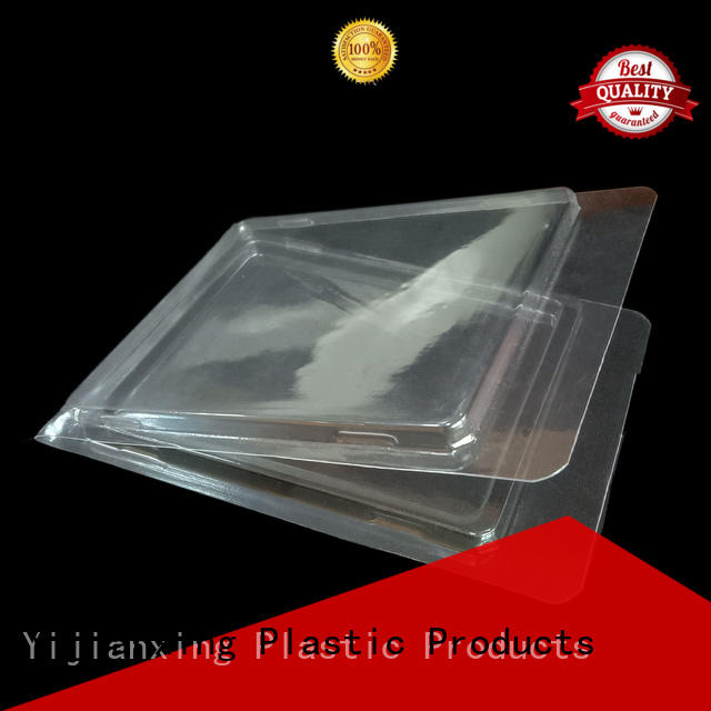 first-rate plastic box packaging mouse bulk production for gifts