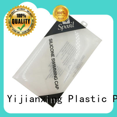 euro plastic box packaging order now for candy Yijianxing Plastic Products