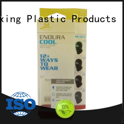 industry-leading plastic box packaging cell order now for gifts