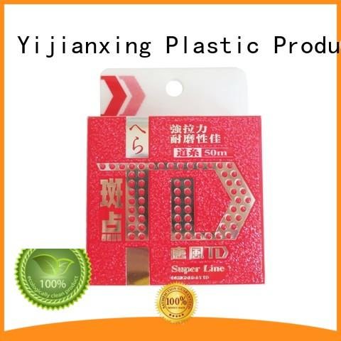 printing carton box packaging transparent check now for product packaging