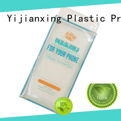 first-rate pvc packaging for wholesale for packing