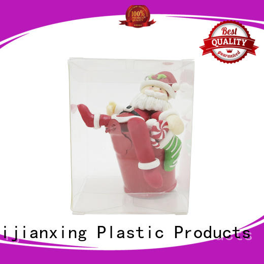 cap plastic packaging manufacturer soft for cups Yijianxing Plastic Products