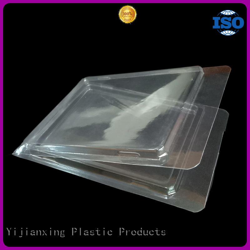 good-package plastic box packaging cable for wholesale for gifts