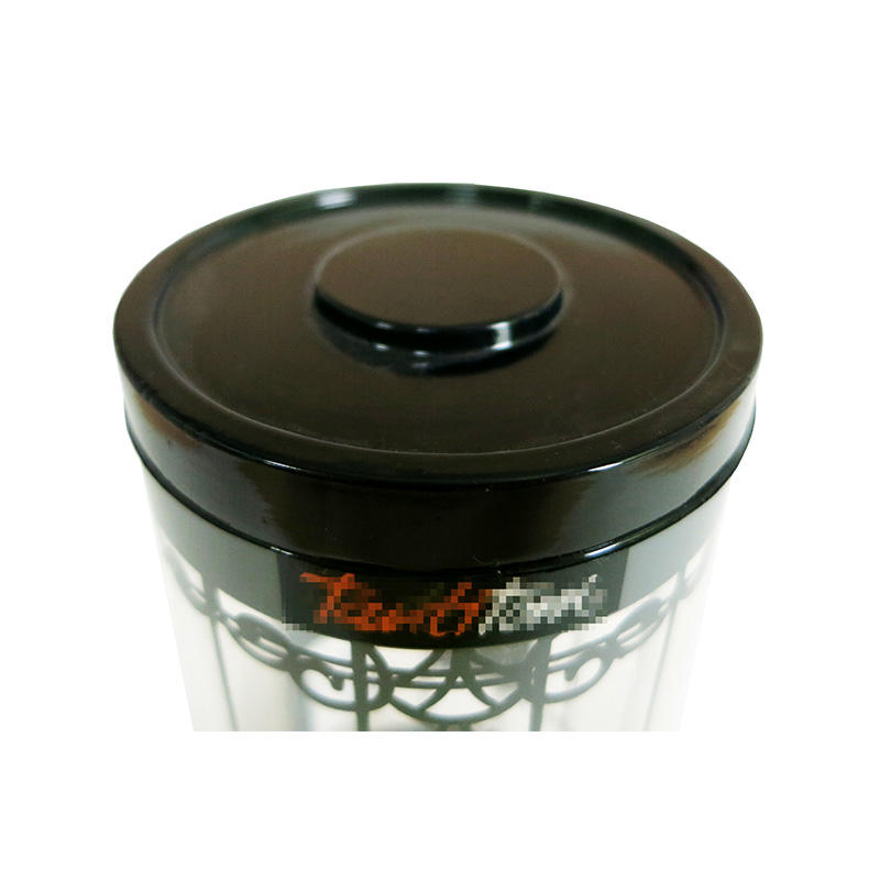 industry-leading plastic gift boxes wholesale oval for-sale for jewelry-2