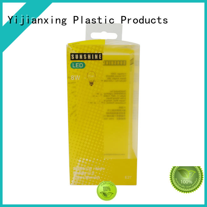 Yijianxing Plastic Products mask gift packing check now for packing