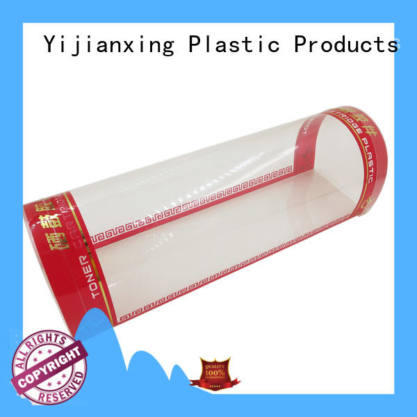 Yijianxing Plastic Products food plastic box packaging free quote for packing