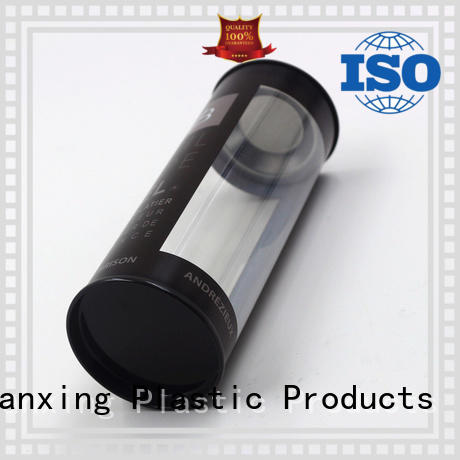 Yijianxing Plastic Products hot-sale plastic tube packaging bulk production for toys