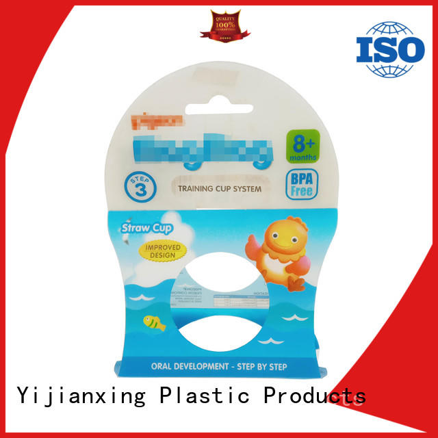 first-rate plastic box packaging bulb order now for packing