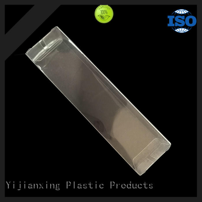 Yijianxing Plastic Products euro plastic box packaging long-term-use for food