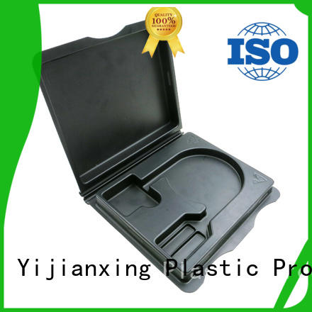 quality plastic box packaging glossy free quote for gifts