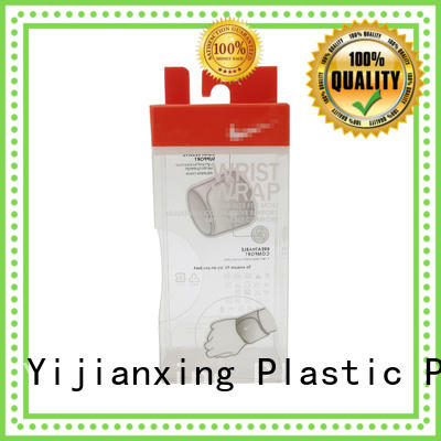 Yijianxing Plastic Products good-package plastic box packaging order now for packing