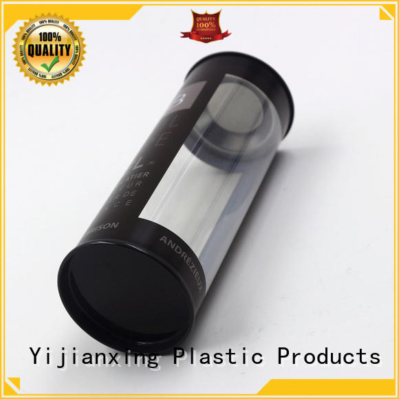 retail pvc packaging widely-use for packing