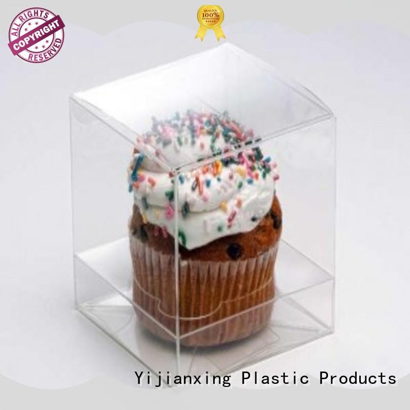 spiral cylinder box packaging free quote for protective case Yijianxing Plastic Products