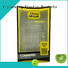 Yijianxing Plastic Products printing plastic box packaging order now for decor