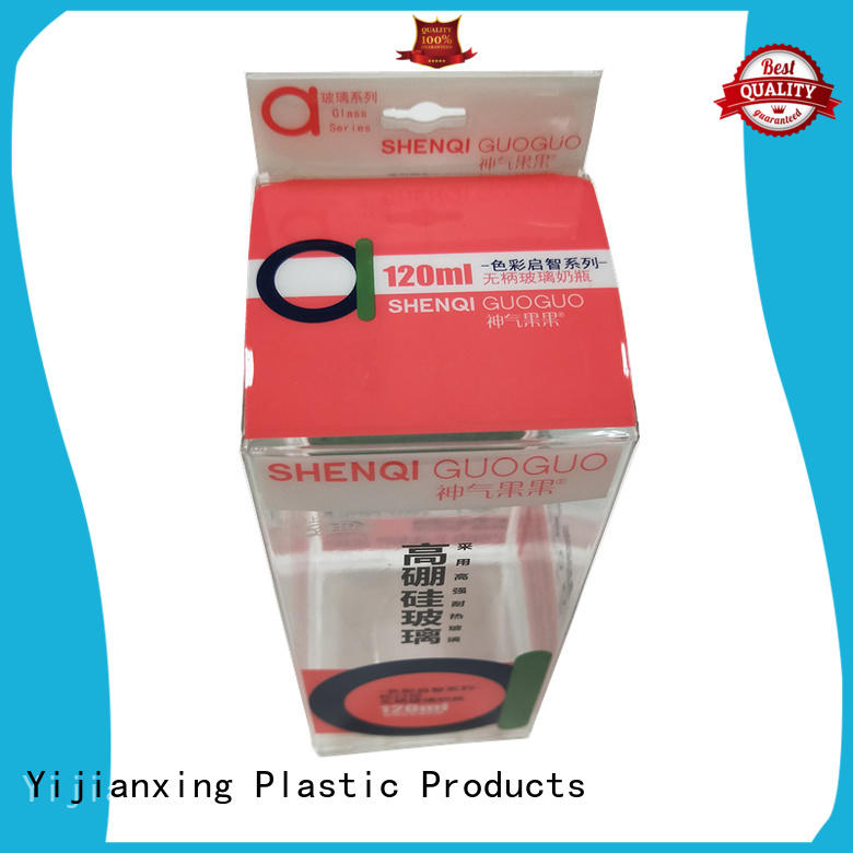 large polypropylene food containers mouse for cups Yijianxing Plastic Products