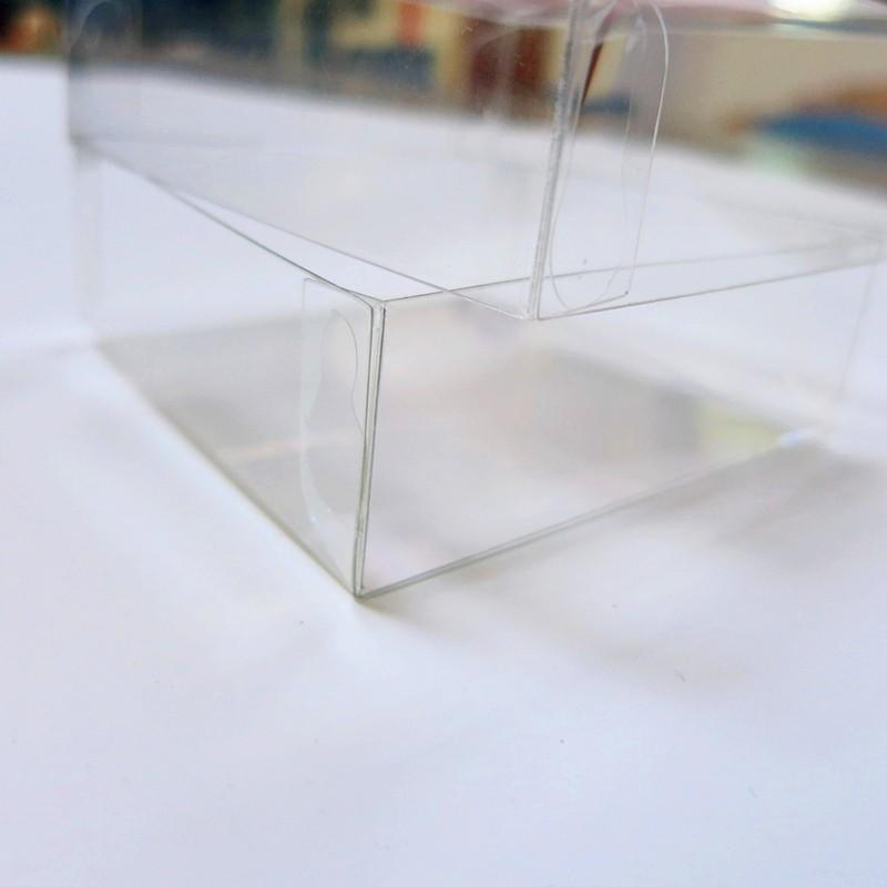 Yijianxing Plastic Products superior clear retail packaging free quote for protective case