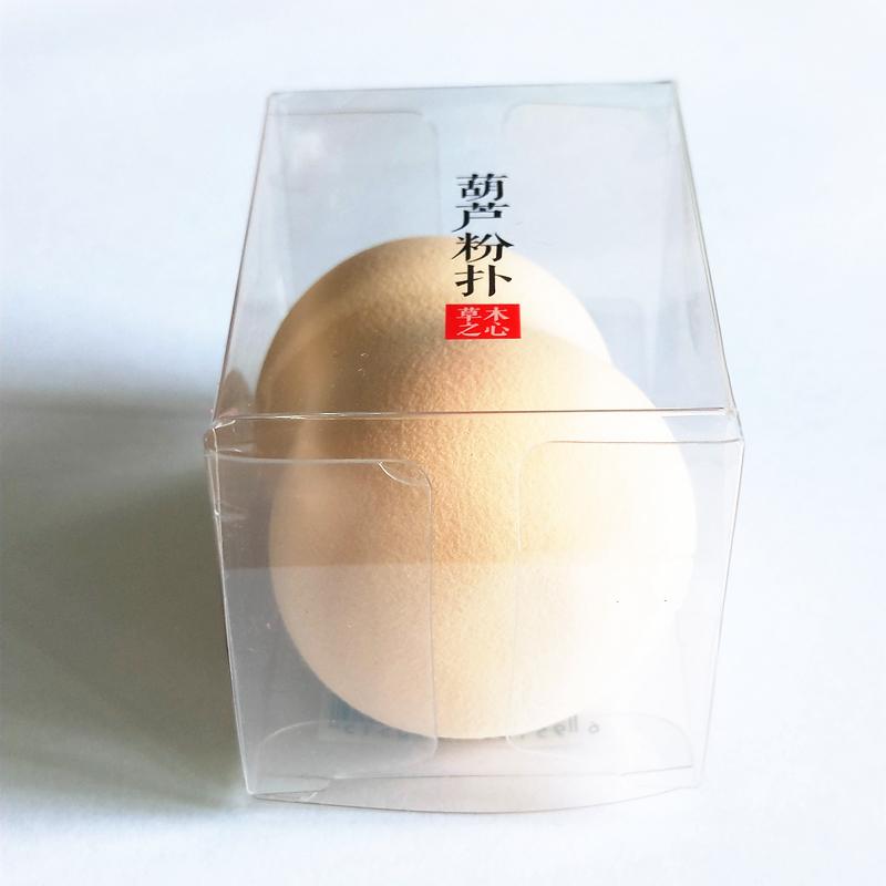 Yijianxing Plastic Products Array image108