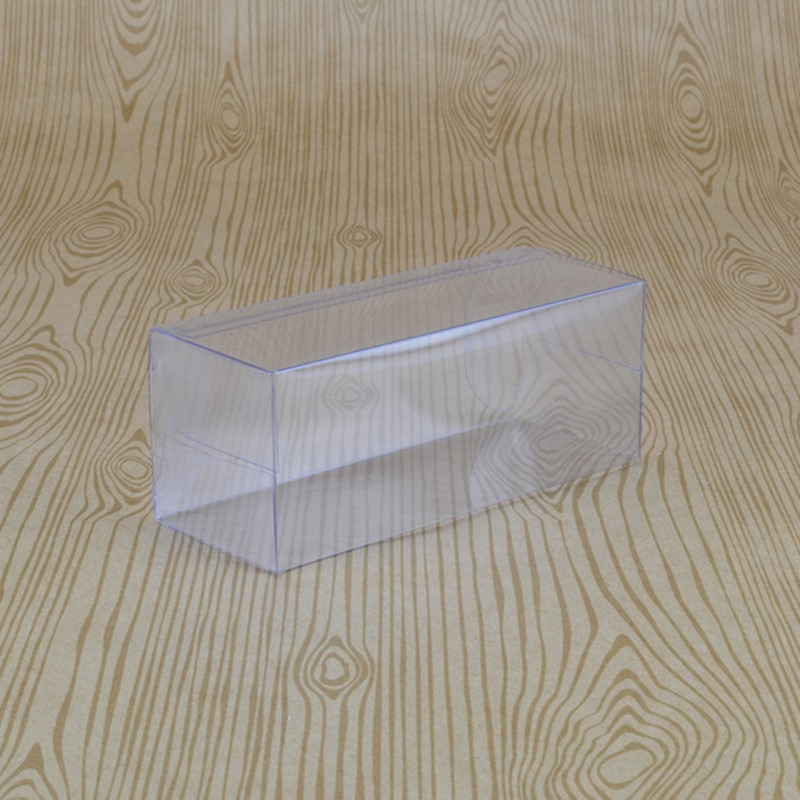 useful clear plastic gift boxes carton at discount for cups-4