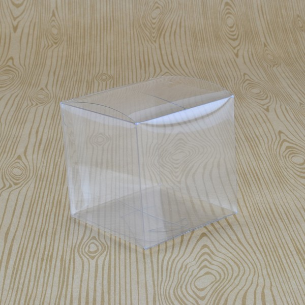 useful clear plastic gift boxes carton at discount for cups-5