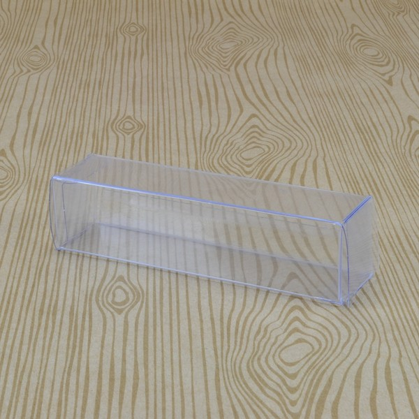 useful clear plastic gift boxes carton at discount for cups-6