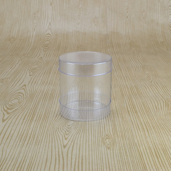 Yijianxing Plastic Products cylinder plastic box packaging free quote for cups-3