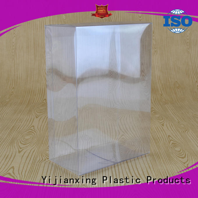 new-arrival plastic gift box phone from manufacturer for gifts