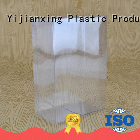 best plastic box packaging crayonpen check now for cups