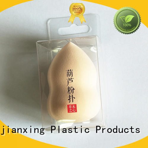 hole Custom yijianxing pvc packaging fishing Yijianxing Plastic Products