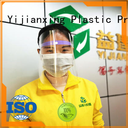 custom protective mask wholesale for importer