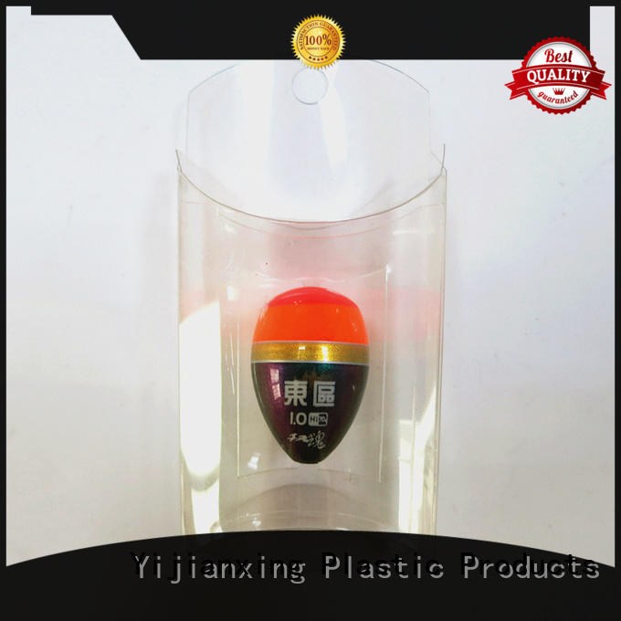 reasonable clear pvc plastic boxes order now for food